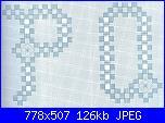 Alfabeto hardanger-alfabeto-hardanger-8-jpg