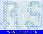 Alfabeto hardanger-alfabeto-hardanger-9-jpg