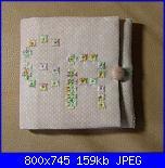 Alfabeto hardanger-37513852-jpg