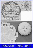 centrini hardanger-710690361-jpg