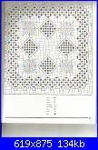 centrini hardanger-senza-tit1-jpg