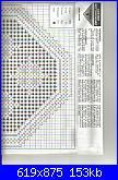 centrini hardanger-senza-tit2-jpg