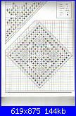 centrini hardanger-senza-tit3-jpg