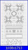 Schema hardanger-1014154341088593386-jpg
