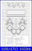 Schema hardanger-1014154341088593359-jpg