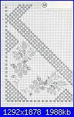 Schema hardanger-562402648-jpg