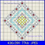 Schemini-biscornu3-jpg