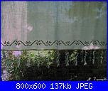 cerco schema per fare una tovaglietta da the-img_0876-2-jpg