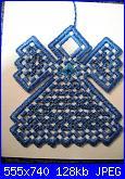 ecco i miei lavori-138314-1c50f-44469811-m750x740-uf1473%5B1%5D-jpg