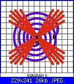 Punti piatti-diagramma-ricamo4-jpg