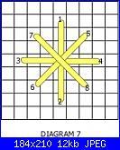 Punti piatti-diagramma-ricamo6-jpg