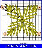 Punti piatti-diagramma-ricamo-7-jpg
