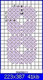 Punti piatti-diagramma-ricamo-8-jpg
