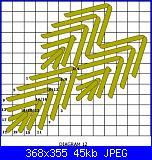 Punti piatti-diagramma-ricamo11-jpg