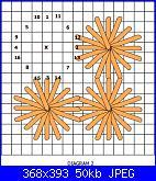 Punti piatti-diagramma-ricamo-1-jpg