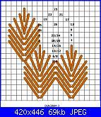 Punti piatti-diagramma-ricamo2-jpg