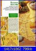 Centri Tavola Hardanger e giunchiglie 1° parte-55636-59b9d-58210620-u276cb-jpg