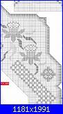 Centri Tavola Hardanger e giunchiglie 1° parte-55636-95ed2-58210625-u3030c-jpg