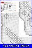 Centri Tavola Hardanger e giunchiglie 1° parte-55636-1849e-58210623-u331df-jpg