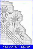 Centri Tavola Hardanger e giunchiglie 1° parte-55636-44202-58210622-u19cc8-jpg