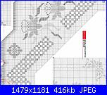 Centri Tavola Hardanger e giunchiglie 1° parte-55636-bfe45-58210624-u60c2b-jpg