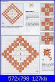 Lezioni Hardanger e miei lavori-lezione-003-jpg