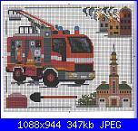 Vigili del fuoco-vigili-del-fuoco-jpg