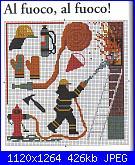 Vigili del fuoco-vigili-del-fuoco2-jpg