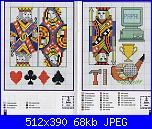 Carte da gioco-carte-da-gioco-jpg