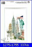 Schemi città-new-york-jpg