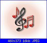 Schemi musicali: note, pentagramma, tastiera pianoforte-note_musicali-jpg