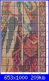 Mucha - Donne Art Nouveau-autunno-4-jpg