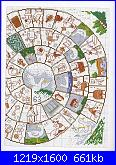 Giochi di società a punto croce-giocooca-2-jpg