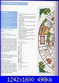 Giochi di società a punto croce-giocooca-1-jpg