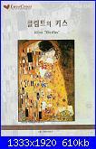 Gustav Klimt-schema-jpg