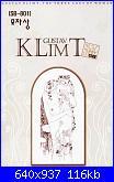 Gustav Klimt-1-jpg