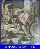 Gustav Klimt-3-jpg