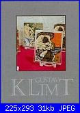 Gustav Klimt-7-jpg