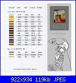 Gustav Klimt-gallery-ru-14866791-jpg