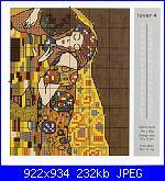 Gustav Klimt-gallery-ru-14866772-jpg