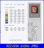 Gustav Klimt-gallery-ru-14866787-jpg