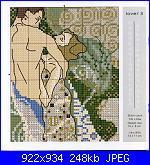 Gustav Klimt-gallery-ru-14866771-jpg