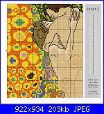 Gustav Klimt-gallery-ru-14866769-jpg