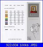 Gustav Klimt-gallery-ru-14866784-jpg