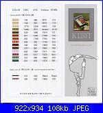Gustav Klimt-gallery-ru-14866782-jpg