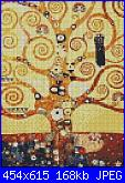 Gustav Klimt-12-jpg