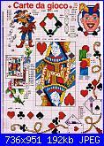 Carte da gioco-ccf13042011_00000-jpg