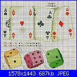 Carte da gioco-carte-da-gioco-2-jpg