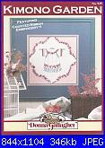 Donna Gallagher - Kimono Garden 939-kimono_garden_pic-2-jpg