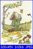"""Somebunny to love"" della DMC-bunny-summer-bl585-51-jpg"